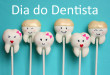 post-21-25-de-outubro-dia-do-dentista